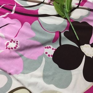 HeartSoul Dresses - Heart Soul pink floral dress